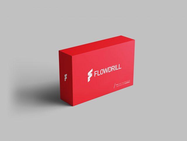 Flow Drill