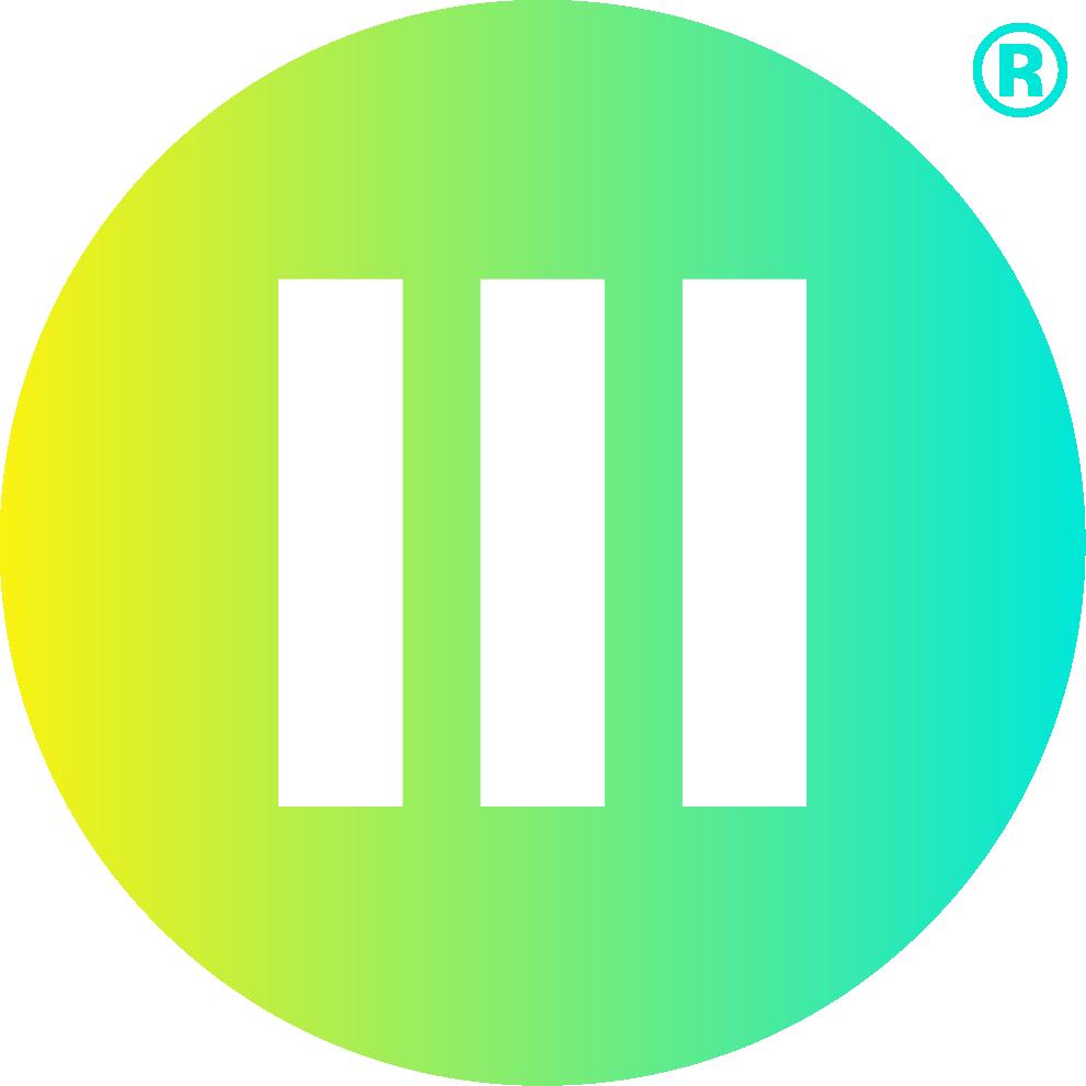 eleven10. creative agency.